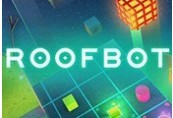 Roofbot Steam CD Key