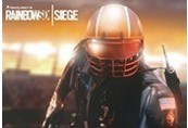 Tom Clancy's Rainbow Six Siege - Castle Football Helmet DLC Uplay CD Key