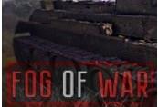 Fog of War Steam CD Key