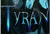 Tyran Steam CD Key