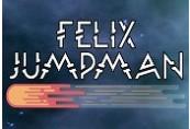 Felix Jumpman Steam CD Key
