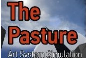The Pasture Steam CD Key