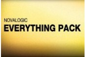 NovaLogic Everything Pack Steam Gift