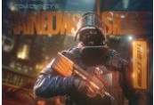 Tom Clancy's Rainbow Six Siege - Rook The Crew DLC Uplay CD Key