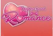 Highschool Romance Steam Gift