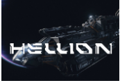 Hellion Steam CD Key