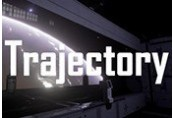 Trajectory Steam CD Key