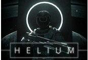 Helium Steam CD Key
