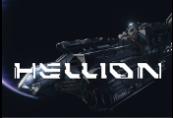 HELLION Steam Altergift