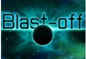 Blast-off Steam CD Key