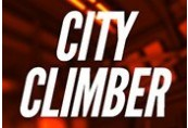 City Climber Steam CD Key