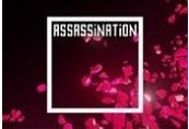 Assassination Box Steam CD Key