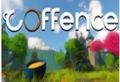 Coffence Steam CD Key