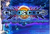 Chaos Code -New Sign of Catastrophe- EU Steam CD Key