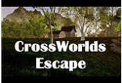 CrossWorlds: Escape Steam CD Key
