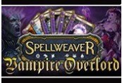Spellweaver - Vampire Overlord Deck DLC Steam CD Key