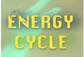 Energy Cycle Collector's Edition Steam CD Key