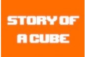 Story of a Cube Steam CD Key