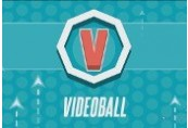 VIDEOBALL Steam CD Key