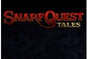 SnarfQuest Tales, Episode 1: The Beginning Steam CD Key