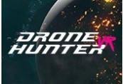 Drone Hunter VR Steam CD Key