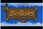 SkyBoats Steam CD Key