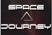 Space Journey Steam CD Key