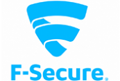 F-Secure Internet Security 2018 CD Key (3 Year / 1 PC)
