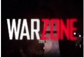 WARZONE Steam CD Key