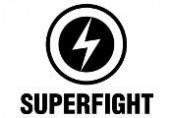 SUPERFIGHT Steam CD Key