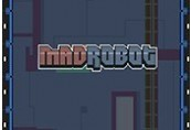 Madrobot X Steam CD Key