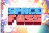 Space Fuss Steam CD Key