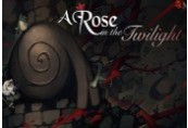 A Rose In The Twilight Steam Altergift