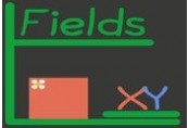 Fields XY Steam CD Key