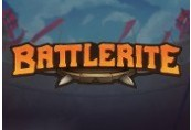 Battlerite - Deathstalker Scorpion Mount DLC Steam CD Key