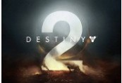 Destiny 2 US Battle.net Voucher