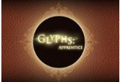 Glyphs Apprentice Steam CD Key