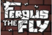 Fergus The Fly Steam CD Key