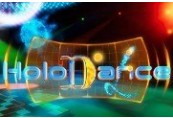 Holodance Steam CD Key