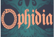 Ophidia Steam CD Key