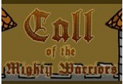 Call Of The Mighty Warriors Steam CD Key