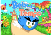 Bebop and Tempo Steam CD Key