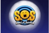 SOS: Shout Of Survival Steam CD Key