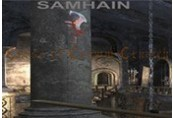 Samhain World Steam CD Key