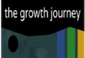 The Growth Journey Steam CD Key