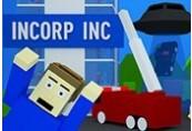 Incorp Inc Steam CD Key