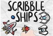 Scribble Ships Steam CD Key
