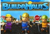 Buildanauts Steam CD Key