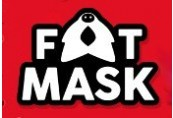 Fat Mask Steam CD Key