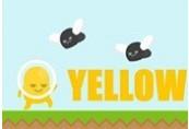 Yellow: The Yellow Artifact Steam CD Key